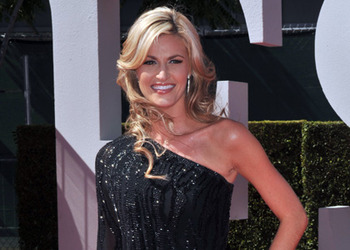 Erin-andrews-espy-sizzle_display_image