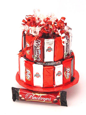 Buckeye-cake005_display_image
