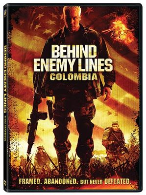 Behind_enemy_lines_colombia_display_image