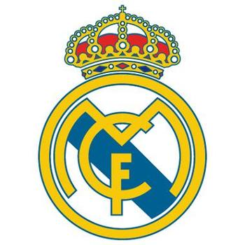 Real-madrid_display_image