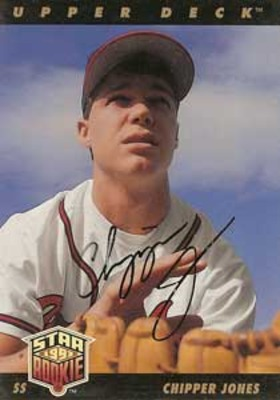 Chipper_jones_autograph_display_image