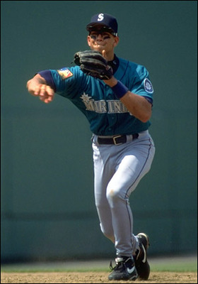 Rodriguezmariners_display_image