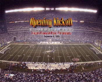 Lincoln_financial_field_2003_opening_kickoff_display_image