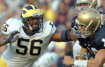 Lamarrwoodley-thumb-530x336-11319_display_image