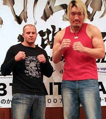 Fedor_vs_choi_display_image