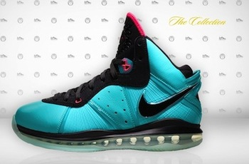 Nike-air-max-lebron-viii-south-beach-2_display_image