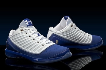 Under-armour-micro-g-supreme-gilbert-arenas-player-exclusive_display_image
