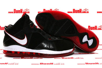 Nike-lebron-8-blk-wht-sport-red-02_display_image