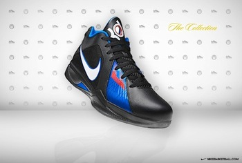 Nike-zoom-kd3-2_display_image