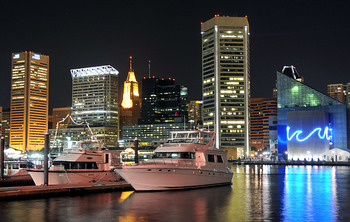 Baltimore-inner-harbor1_display_image