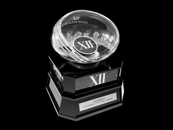 Big12trophy2_display_image