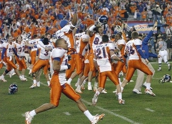 Boise-state-fiesta-bowl-2007_display_image