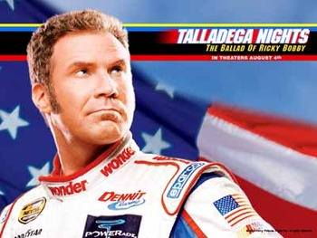 Talladeganights_display_image