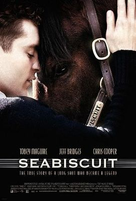 Seabiscuit_ver2_display_image