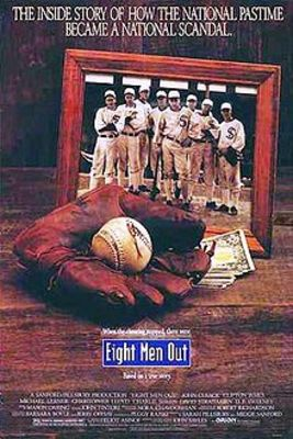 220px-eight_men_out_dvd_cover_display_image