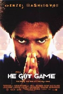 220px-he_got_game_poster_display_image
