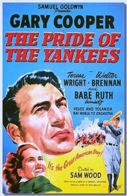 220px-the_pride_of_the_yankees_1942_display_image