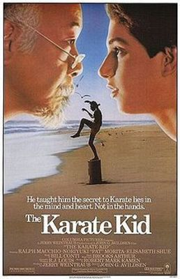 220px-karate_kid_display_image