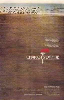 220px-chariots_of_fire_display_image