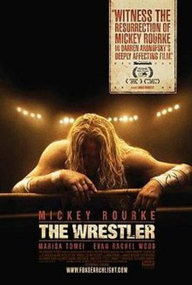 220px-the_wrestler_poster_display_image