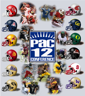 Pac12-p-copy_display_image