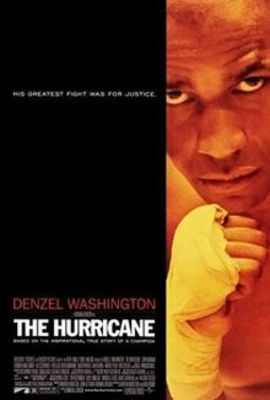 220px-the_hurricane_poster_display_image
