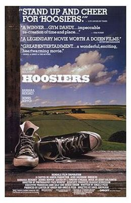 220px-hoosiers_movie_poster_copyright_fairuse_display_image