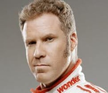 Rickybobby_display_image