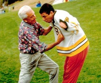 Happy-gilmore-adam-sandler-203850_450_370_display_image