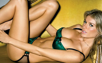 Marisa-miller_display_image