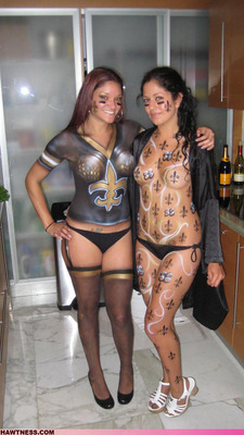 29holly-nfl-saints-p_display_image