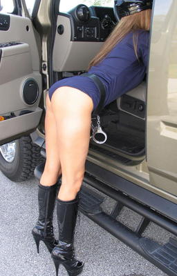 26sexy_cop_vehicle_search1_display_image