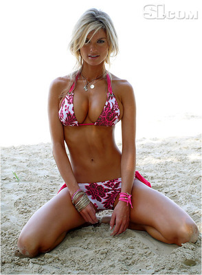 2marisa_miller_hfs_display_image_display_image