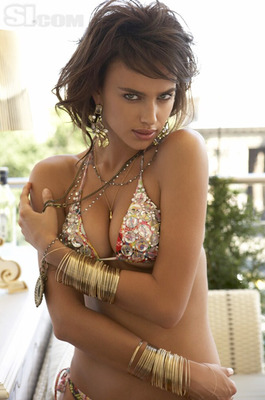 600full-irina-shayk_display_image