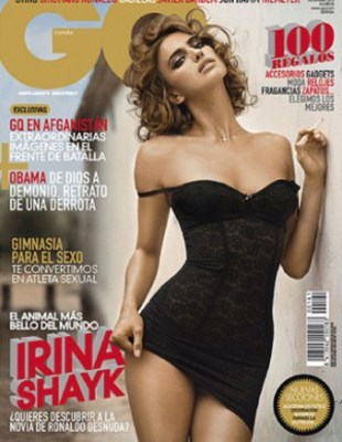 Irina-shayk-gq-1_display_image