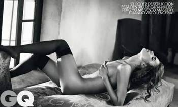 Irina-shayk-nude-1_display_image