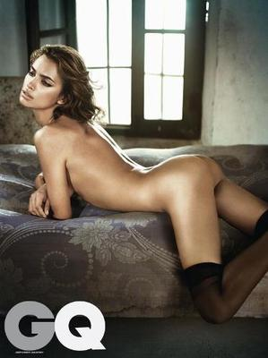 Irina-shayk-nude_display_image