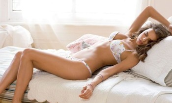 Irina-shayk-sports-illustrated-lingerie-pics-2_display_image