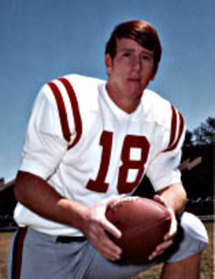 Archiemanning_display_image