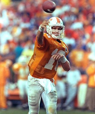 Peyton_display_image