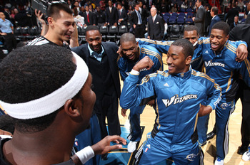 John-wall-dougie_display_image
