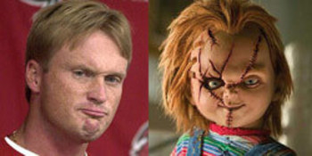 Grudenchucky_2_display_image