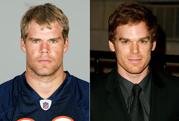 Greg-olsen-michael-c-hall_display_image