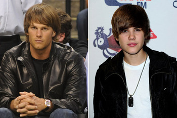 Af8b3_tom-brady-justin-bieber-hair-nba-playoffs-590sc061410_display_image