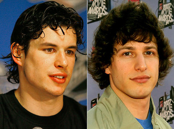 Sidney-crosby-andy-samberg_display_image
