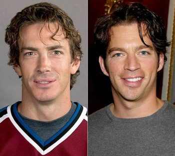 Joe-sakic-harry-connick-jr_display_image
