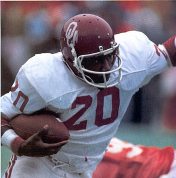Billysims_display_image
