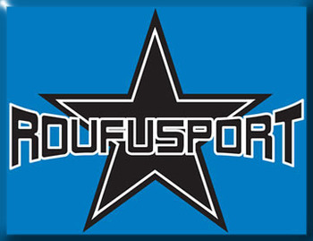 Roufusportlogo_display_image