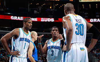 New-orleans-hornets_display_image