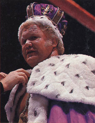 HarleyRace_display_image_display_image